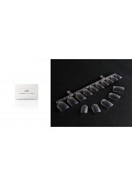 Capsules ultra-minces d'ongle (G)