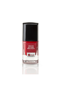 VERNIS A ONGLES PASSION ITSTYLE 1