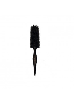 BROSSE CHEVEUX TAILLE L BELUXIA