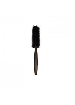 BROSSE CHEVEUX BOIS TAILLE S BELUXIA