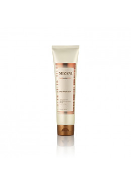 MIZANI THERMASMOOTH STYLE AGAIN - 150ml