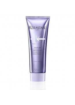 KERASTASE BLOND ABSOLU CICAFLASH FLUIDE MIRACLE - 250ml